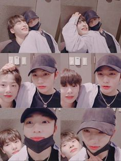 After Marriage [HyunJeong]✔ Kid Memes, Funny Memes, K Pop, Kids Background, Cute Cows, Felix Stray Kids, Crazy Kids, Fandom, Perfect Boy