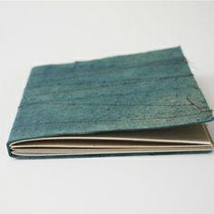 notebook_stitch_2_3.jpg