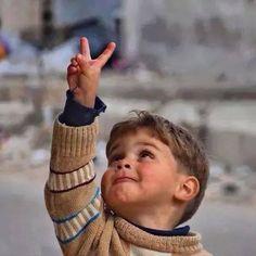 Çocuklar Ölmesin Children are dying #Syria #Myanmar #Uygur #Iraq #Africa #Gaza