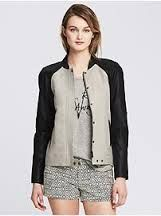 bomber jacket mujer - Buscar con Google