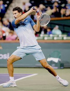 Atp Tennis, Tennis Gear, Tennis Clothes, Alexander Zverev, Tennis Match, Us Open, Roger Federer, Tennis Players, Wimbledon