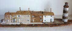 driftwood village....sixty one A