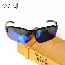 DONQL Sports Polarized Glasses for Fishing Sunglasses Men Driving Cycling Polarizing Lens Glasses Fishing Eyewear Polarized Glasses, Polarized Aviator Sunglasses, Best Mens Sunglasses, Create Awareness, Ocean Life, Eyewear, Mirrored Sunglasses, Cycling, Lens