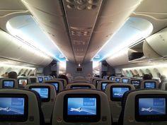 11 best boeing 787 dreamliner images boeing 787 dreamliner united rh pinterest com