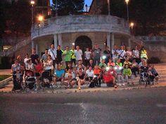 Quarto appuntamento con Marche in salute a Macerata
