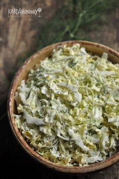 B Food, Tzatziki, Cabbage, Grains, Salads, Food And Drink, Rice, Vegetables, Cabbages