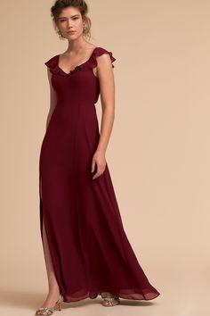 c8d8a20505 72 Best jenna + cory images   Blue prints, Bridal gowns, Candleholders