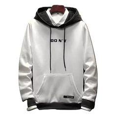 DONT HOODIE FLEECE Size : all size fit to L Price : Rp. 80.000 ___ Pastikan pakaian yang kamu beli  DONT HOODIE FLEECE Size : all size fit to L Price : Rp. 80.000  ___ Pastikan pakaian yang kamu beli pas untuk di badan kamu ya  ___ Mau order? Wa :087816627641 atau  Tokopedia.com/fashiononlen  #jualan #jualanku #jual #onlineshop #indonesia #jualanonline #olshop #jakarta #murah #jualankaka #trustedseller #onlineshopping #like #fashion #jualbaju #iphone #olshopindo #jualansis #jualonline…
