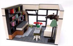 BrickHamster   LEGO blog for LEGO fans.   Page 2