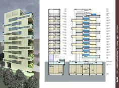 10 condominiums