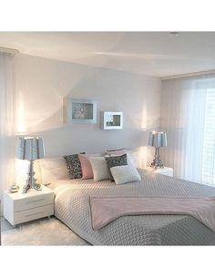 @aslanlara1970 #interiør #luxury #homedetails #details #interiors #interior125 #dekor #decor #bedroom #finahem #inspiration #interior123 #interiorstyled #norway #inspo #inspohome #onetofollow #photooftheday #interior4all #fine_hjem #unike_hjem #inspire_me_home_decor #picoftheday #interior2you #interior4you #livingroom #like4like #shabbychic #eleganceroom