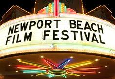 Newport Beach Film Festival: 15° edizione con l'Italian Spotlight - Film4Life - Recensioni film, promozione del talento e curiosita sul cinema