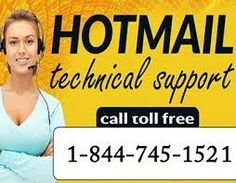 Hotmail Customer Care Phone Number http://bit.ly/2br5Wjp