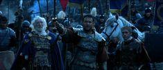 Gladiator screenshots - http://movieimage4.tripod.com
