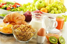 Are you looking to lose your weight? Read about some healthy breakfast ideas for effective weight loss. #weight #weightloss #breakfast #healthy