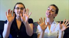 Put Your Hands Up High: Storytime Song (works great for K-2, sing faster and faster)