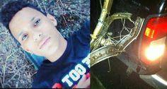 Diario En Directo: Muere adolescente en Jarabacoa en un trágico accid...