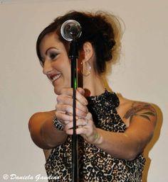 Michele Hover :  www.vbnightlife.com   www.danielagaudino.com