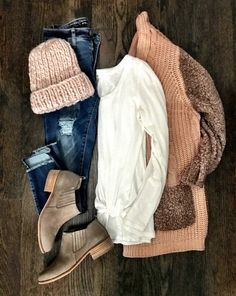 womens fall fashion over 40 jackets Cute Fall Outfits, Winter Outfits Women, Casual Outfits, Tomboy Fashion, Look Fashion, Womens Fashion, Athleisure, Looks Style, My Style