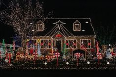 http://essaywritingadvisor.com/wp-content/uploads/2016/10/best-christmas-lights-in-bismarck-mandan-1.jpg