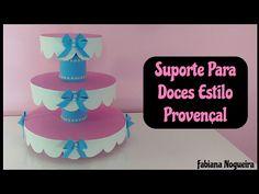 Trabajo hecho por Piero Varela y Samir Palape Cupcakes, Cupcake Cakes, Porta Cup Cakes, Anna Frozen Cake, Cake And Cupcake Stand, Ideas Para Fiestas, Creative Crafts, 1st Birthday Parties, Birthdays