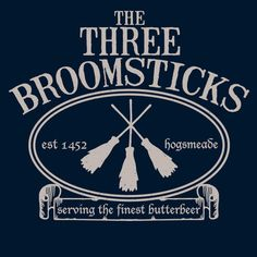 the-three-broomsticks.jpg (500×500)