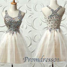 #promdress01 #promdress ,Sparkly white sequins sweetheart neckline straps mini prom dress for teens, homecoming dress, occasion dress -> http://www.promdress01.com/#!product/prd1/4236332871/sparkly-white-sequins-sweetheart-mini-prom-dress