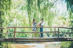 If you are looking for the best wedding photographer in Randburg, look no further than Eve Smith. She is a talented and experienced Gauteng wedding photographer and runs Eve Smith Productions in her name.