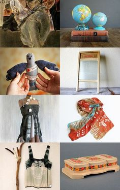 Cosmopolitan by Susan Pitts on Etsy--Pinned with TreasuryPin.com
