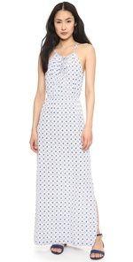 Joie - Amaretta Dress - $119.40