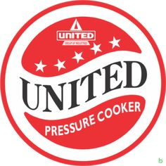 ICYMI: india.sebule.com : United Pressure Cookers | Ucook Pressure Cooker, Bhārat