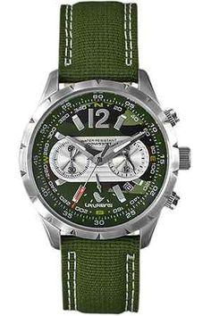 Stylish Watch...