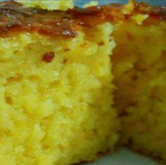 Coco, Cornbread, Vanilla Cake, Vegan Vegetarian, Mashed Potatoes, Macaroni And Cheese, Food And Drink, Low Carb, Pasta