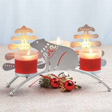 Christa Moy`s personal website. www.partylite.biz/christamoy #partylite #candles