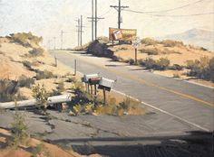 a983436c3f818d6534f42773304fac93--desert-landscape-landscape-art.jpg (736×545)