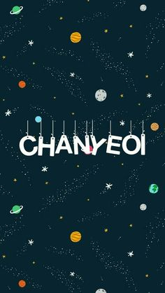 Chanyeol Baekhyun, Exo Kai, Kpop Exo, Exo Wallpaper Hd, K Pop, Exo Album, Exo Lockscreen, Xiuchen, Bts And Exo