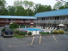 Book Sherwood Motel Wellsboro On Tripadvisor See 202 Traveler Reviews 38 Candid Photos Great Dealshotel Reviewsmotelhotels Inpennsylvania