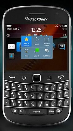 24 Best Earl images in 2012   Mobiles, Blackberry curve