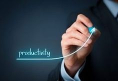 productivity for lawyers
