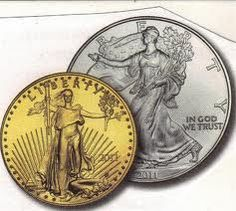Got Coins? Know what they're worth. If not, come to Gold & Silver Buyers and we can tell you.