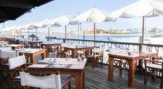 Tivoli Marina Portimao - Portimão Spas, Portugal, Algarve, Places Ive Been, Patio, Outdoor Decor, Travel, Home Decor, Wedding