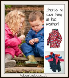 a1d00b70a4cb 92 Best Weatherizing clothing images