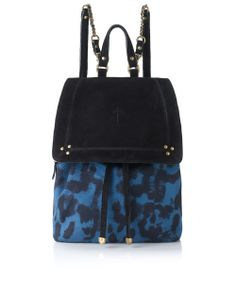 e75b53a5ab 50 Best Bags and Purses images