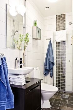 Apartment-in-Gothenburg-(28)