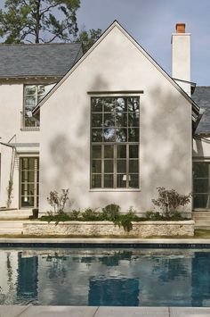 w-modern-leed-wood-timber-english-arts-and-crafts-home-exterior-pool-gable-window