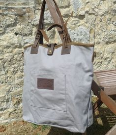 Quality picnic products - Cooler Box, Rug, Canvas Bag & Cushion | The Vintage Collection Company