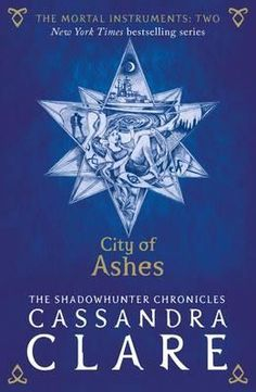 Second-in-Cassandra-Clares-internationally-bestselling-Mortal-Instruments-series-about-the-Shadowhunters