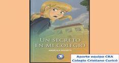 Un Secreto en Mi Colegio Cristiano, Winnie The Pooh, Disney Characters, Fictional Characters, Family Guy, Cover, Books, Social, Art