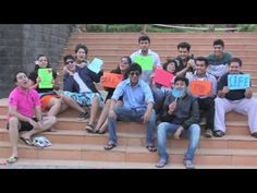 Ecole Hoteliere Lavasa (LEH): Graduating Batch of 2013