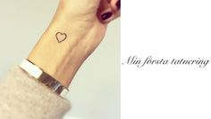 namn tatuering hjärta - Sök på Google